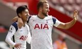 Những cặp đấu đáng xem nhất lượt trận thứ 3 vòng bảng Europa League