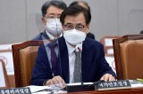 Nhật – Hàn - Mỹ tăng cường hợp tác bất kể Tổng thống Mỹ là ai