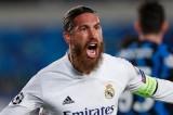 Real Madrid lợi thế ký Haaland, Sergio Ramos được thưởng lớn