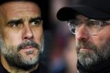 Man City - Liverpool: HLV Pep Guardiola giải mã khắc tinh?