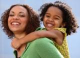Bí quyết nuôi dạy con đầu lòng