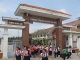 Thanh Phú: Nỗ lực xây dựng xã nông thôn mới nâng cao