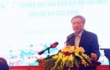 Góp ý Dự thảo văn kiện Đại hội XIII: Bảo đảm nền tư pháp độc lập