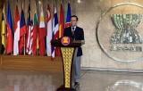 Văn kiện Hội nghị cấp cao ASEAN 37 tạo cơ sở hợp tác, phục hồi kinh tế