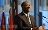 85 người mất mạng do các vụ đụng độ liên quan bầu cử tại Côte d'Ivoire