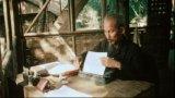 Học và làm theo Bác về đổi mới tư duy, sửa đổi lối làm việc để đáp ứng yêu cầu, nhiệm vụ trong giai đoạn mới