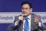 Các nước ASEAN ký MoU đảm bảo nguồn cung các mặt hàng y tế thiết yếu