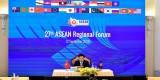 Báo Campuchia đánh giá cao công tác chuẩn bị Hội nghị cấp cao ASEAN 37 của Việt Nam