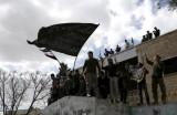 Mỹ, Israel hợp tác tiêu diệt nhân vật số 2 của al-Qaeda