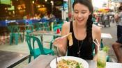 8 cách hay giúp bạn du lịch không rác thải nhựa
