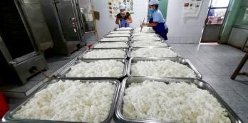 Từ đầu năm đến nay, Long An không xảy ra ngộ độc thực phẩm