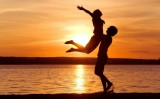 Độc dược của hôn nhân