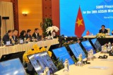ASEAN đặt mục tiêu đưa tỷ lệ năng lượng tái tạo đạt 23% vào năm 2025