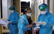 Việt Nam lại ghi nhân thêm 5 ca mắc COVID-19 đều là nhập cảnh