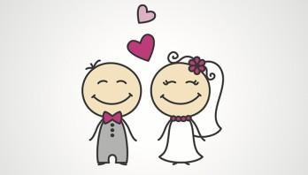 9 dấu hiệu chứng tỏ chàng sẽ trở thành một người chồng tốt