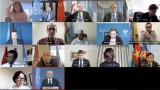 Liên Hợp Quốc bày tỏ quan ngại về tác động của Covid-19 đối với người dân Palestine
