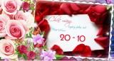 Những lời chúc hay, ý nghĩa dành tặng thầy cô nhân ngày 20/11