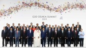 Việt Nam được mời tham dự G20 - Dấu ấn thành công từ ASEAN 2020