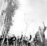 Khởi nghĩa Nam Kỳ góp phần tô thắm trang sử quật cường của dân tộc(*)