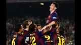 Ngày này năm xưa: Messi chính thức trở thành chân sút vĩ đại nhất lịch sử La Liga