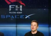 Tăng hơn 100 tỉ USD một năm, Elon Musk vượt Bill Gates trong danh sách tỉ phú