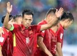 HLV Park gọi Văn Quyết, Tấn Trường lên ĐT Việt Nam