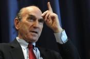 Mỹ tuyên bố giữ nguyên chính sách, trừng phạt 5 công ty Trung Quốc và Nga