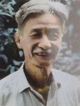 Nhà thơ Tú Mỡ và những bài thơ về Tết