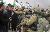 LHQ cảnh báo triển vọng hòa bình Israel - Palestine ngày càng xa vời