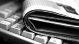 Báo chí đăng tin sai sự thật, mức phạt tăng gấp nhiều lần từ 1/12