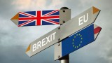 Anh và EU bước vào thời điểm đàm phán quyết định về hậu Brexit
