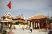 Nguyễn Văn Tiến - Vị anh hùng vì nước quên thân