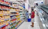 Chỉ số giá tiêu dùng tháng 11/2020 tại Long An tăng 0,3%