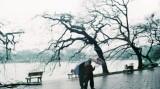 Thời tiết 1/12: Gió Đông Bắc tràn về các tỉnh miền Bắc, trời rét
