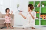 10 lời khuyên hữu ích giúp nuôi dưỡng sự tự tin ở trẻ