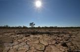 Đối thoại cấp cao ASEAN-EU về môi trường và biến đổi khí hậu