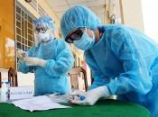 Người dân cần kiểm chứng, chọn lọc thông tin chính xác về dịch Covid-19