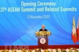 Asialink: Dấu ấn Việt Nam trong một năm hoạt động hiệu quả của ASEAN