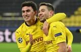 Champions League: Dortmund vào vòng 1/8, PSG đánh bại M.U