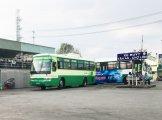 Yêu cầu hành khách đi trên những tuyến xe buýt này khai báo y tế  gấp