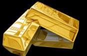 Giá vàng hôm nay 3/12: Trước khoảnh khắc lịch sử, nhấp nhổm tăng giá