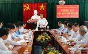 Kỳ họp lệ cuối năm 2020 của HĐND tỉnh sẽ tổ chức vào ngày 07 và 08/12