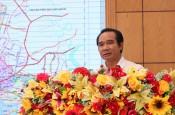 Long An: Tốc độ tăng trưởng kinh tế năm 2020 dự báo cao hơn mức chung của cả nước