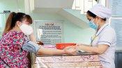 Khẩn trương rà soát, truy vết các trường hợp có tiếp xúc với ca bệnh tại TP.Hồ Chí Minh
