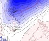 Không khí lạnh tăng cường, nhiệt độ thấp nhất phổ biến 12 - 14 độ
