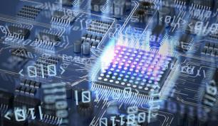 Trung Quốc tuyên bố có máy tính lượng tử nhanh 'không tưởng'