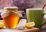 5 thời điểm vàng để uống mật ong tốt cho sức khỏe