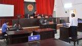 8 năm truy tố, xét xử 36 vụ án/42 bị cáo liên quan đến tham nhũng