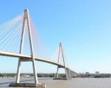 Một nam sinh mất tích, nghi tự tử trên cầu Cao Lãnh