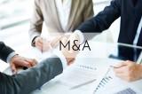 Hoạt động M&A năm 2020 Thắng Lợi Group: Những thương vụ mang tính chiến lược